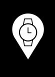 icon-2073968